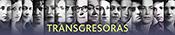 expotransgresoras.org