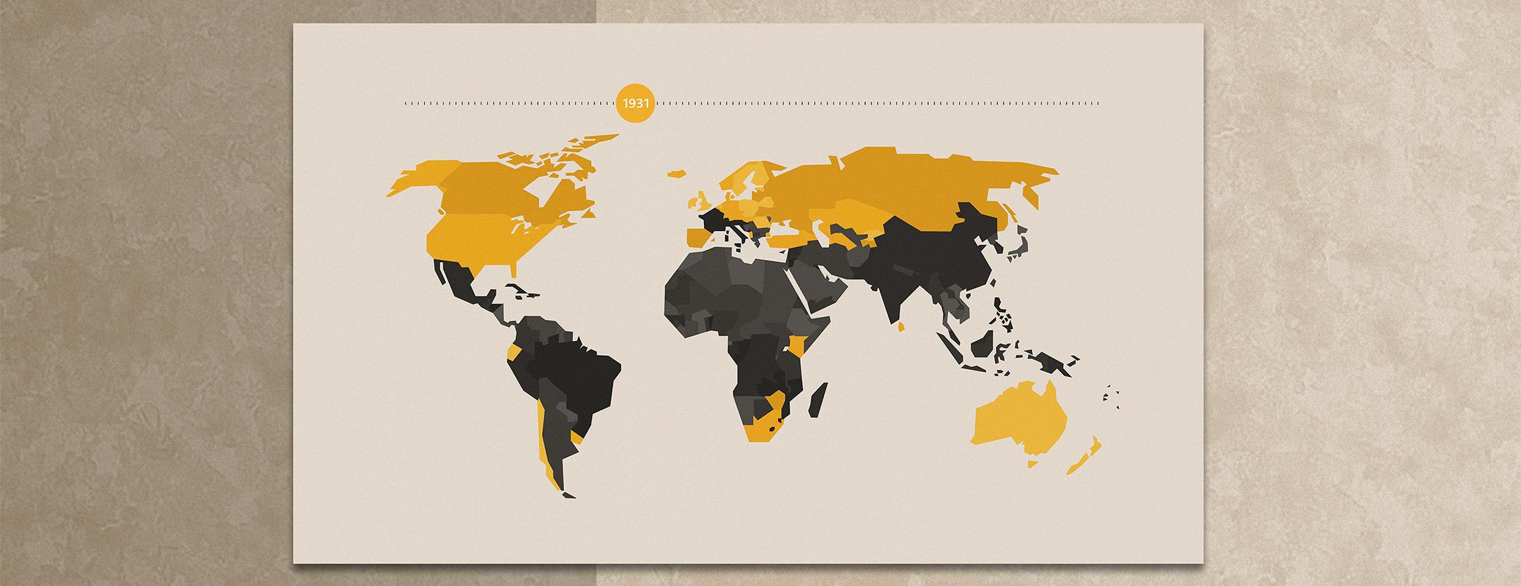 mapas3