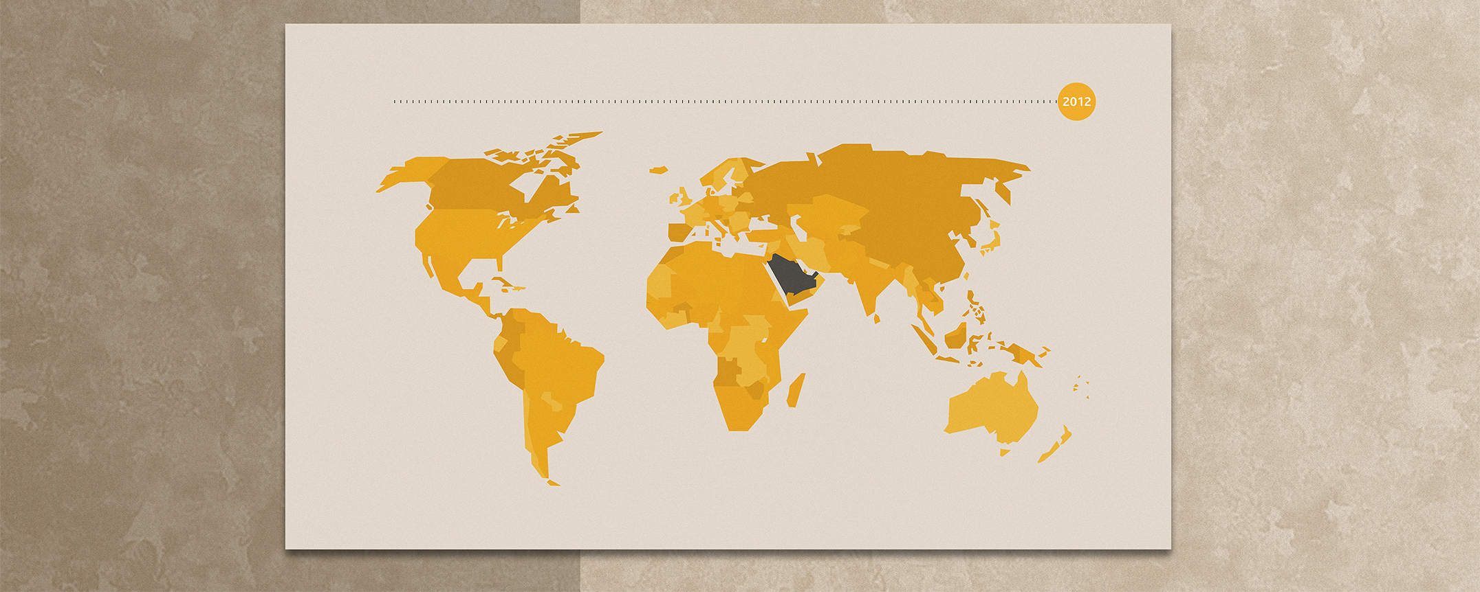 mapas4