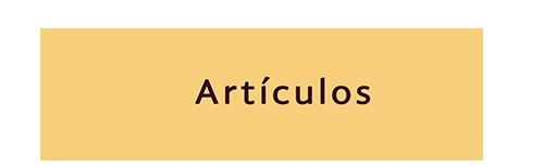Articulos_titulo