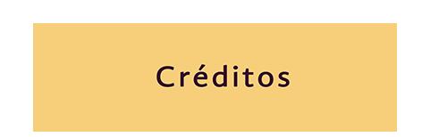 Creditos_titulo