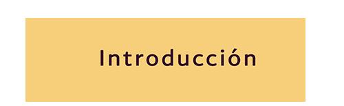 Introduccion_titulo